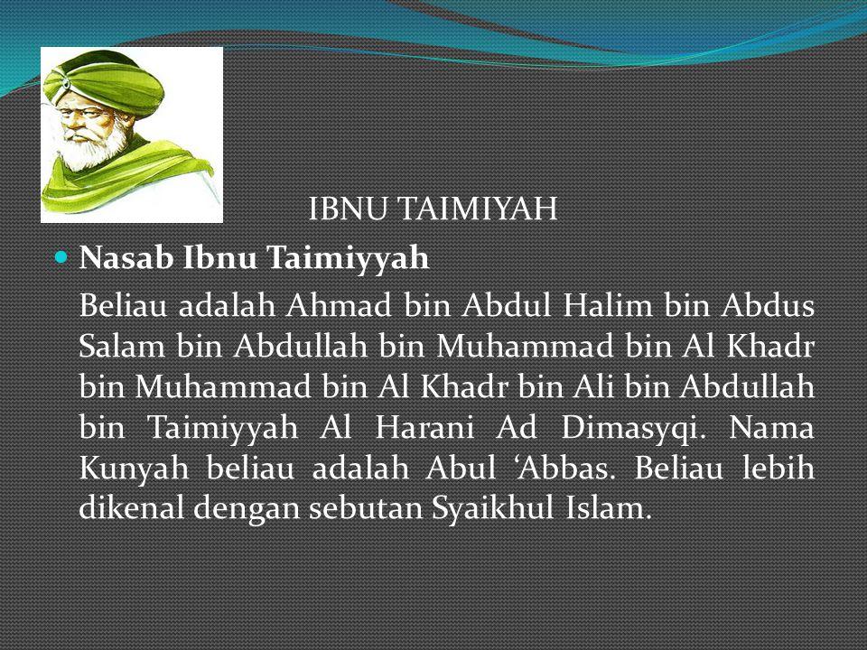 - KLASIFIKASI ILMU a. Ilmu Lisan (bahasa) yaitu gramatika dan syair b. Ilmu Naqli bersumber dari al-Qur'an dan ash- Sunnah seperti Fiqih, Ushul, Tafsi