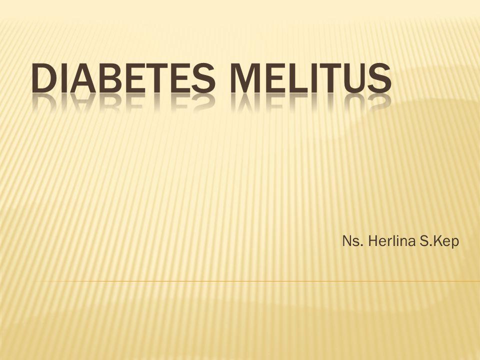 Ns. Herlina S.Kep