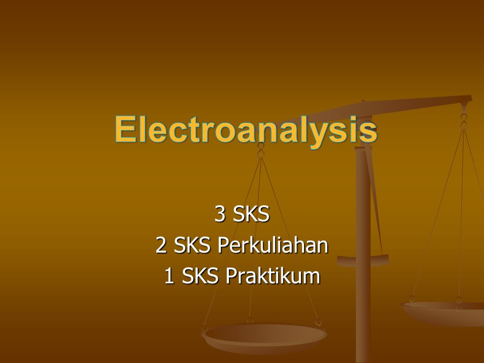 E cell = Electromotive force = Emf Potensial sel  G for a redox reaction can be found by using the equation  G = −nFE where n is the number of moles of electrons transferred, and F is a constant, the Faraday.