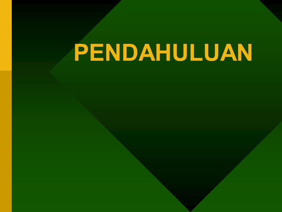 15/04/2015 32 PERKEMBANGAN TEKNOLOGI BUDIDAYA PERTANIAN DI INDONESIA Panca Usaha melalui program BIMAS dan INMAS Sapta Usaha melalui INSUS Dasa Usaha SUPRA INSUS Precision Farming