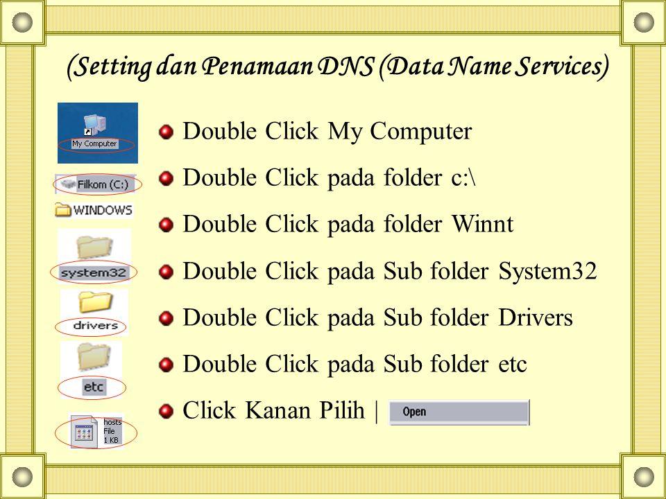 Membuat form pengisian buku tamu File bukutamu1.php: Guestbook Signup Guestbook Name : E-Mail : Address : City : Message : View Guestbook