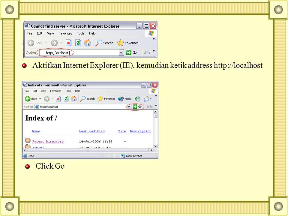 MATERI 6 : FORMULIR ONLINE Salah satu bagian penting dari sebuah website adalah fasilitas pengisian formulir online, baik untuk keperluan pemesanan, kontak ke pemilik website atau untuk pendaftaran secara online.