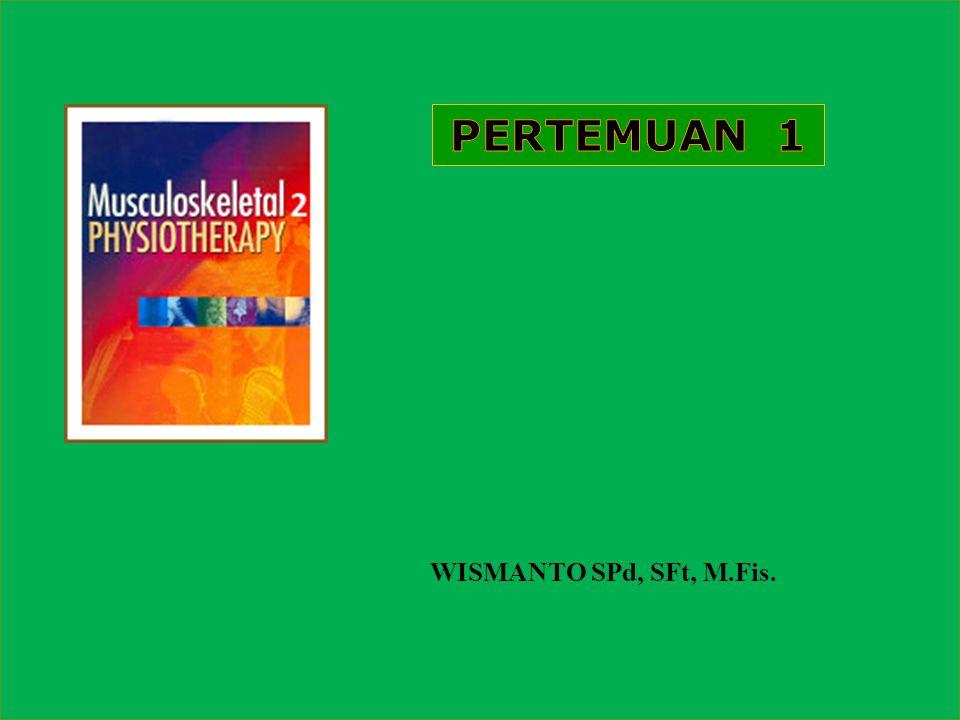 WISMANTO SPd, SFt, M.Fis.