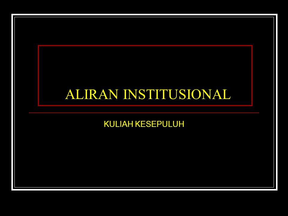 Sejarah Pemikiran Ekonomi oleh Siti Hodijah,SE,M.Si Fakultas Ekonomi Universitas Jambi
