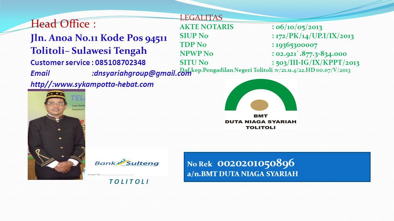 FORMULIR FORMULIR PENDAFTARAN www.sykampotta-hebat.com NAMA LENGKAP SESUAI KTP:…………………………………….