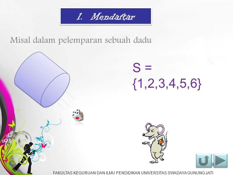 Free Powerpoint TemplatesPage 2 1.