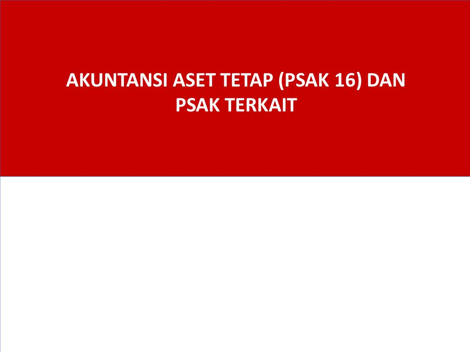 Calculation of Gain or Loss Kasus Pertukaran Aset 132