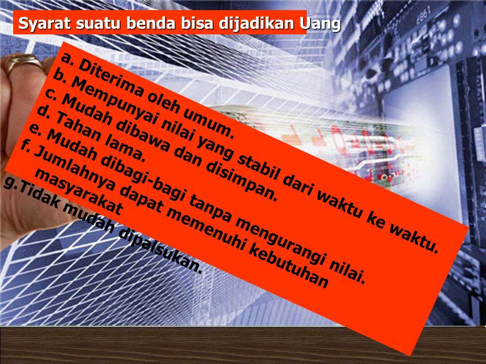 Contact: uwes@pustekkom.go.id www.e-dukasi.net uwes@pustekkom.go.id Pelatihan Penulisan Naskah Multimedia Pembelajaran Interaktif Balai Pengembangan M