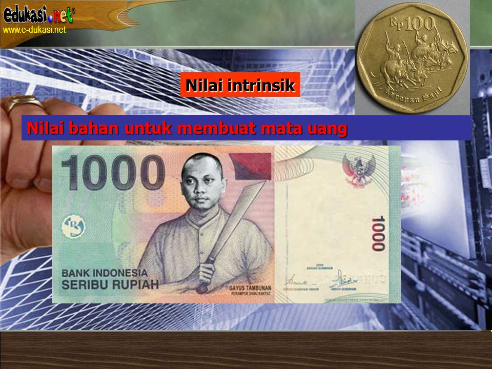 Komoditi Ekspor dan Impor Indonesia A.Ekspor : Migas dan Non Migas B.Impor : 1.