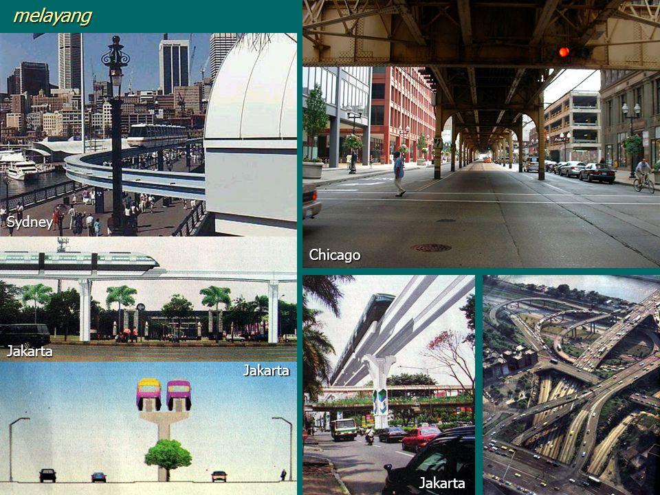 melayangSydney Jakarta Jakarta Jakarta Chicago