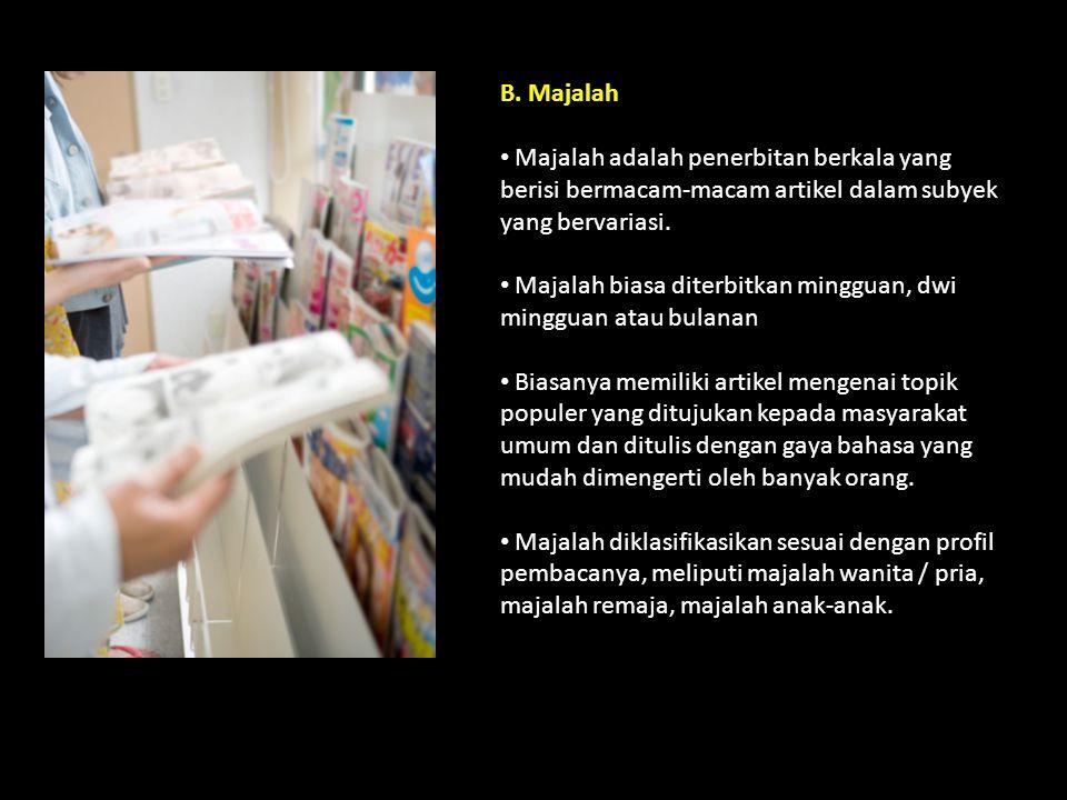 SES (Socio Economic Status) Merupakan parameter yang digunakan untuk memetakan daya beli target audience berdasarkan jumlah pengeluaran per bulan Berdasarkan survey AC Nielsen di 10 kota besar di Indonesia tahun 2010, SES diklasifikasikan sebagai berikut: SES A: Rp 3.000.000 + SES B: Rp 2.000.000 – Rp 3.000.000 SES C1: Rp 1.500.000 – Rp 2.000.000 SES C2: Rp 1000.000 – Rp 1.500.000 SES D: Rp 700.000 – Rp 1000.000 SES E : < Rp 700.000