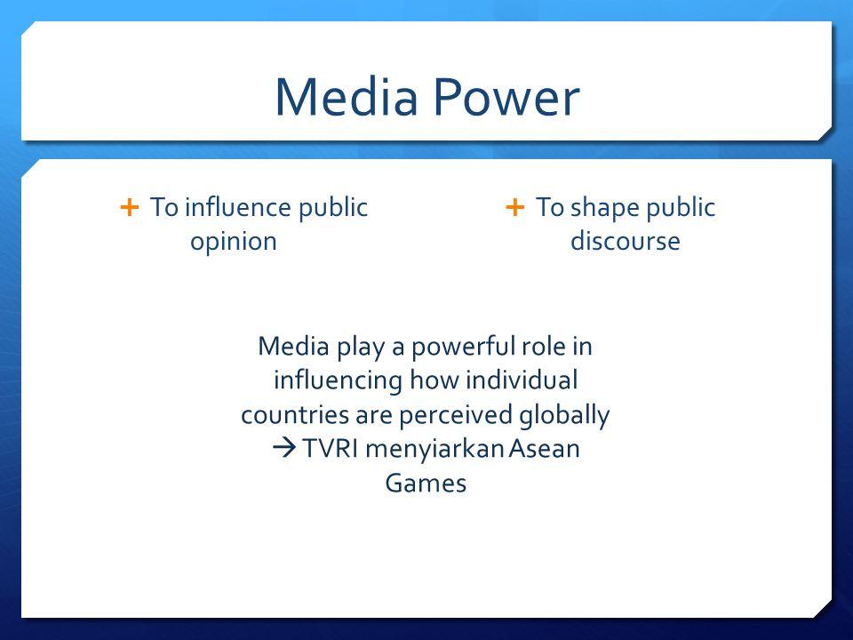 Basic Principles  Framing  Gatekeeping  Nilai Berita  Unsur Berita  Real reality vs Media reality  There's no such thing called Objectivity  Media interest  Media context  Tugas utama jurnalis adalah menyampaikan informasi yang tidak hanya event-centered atau conflict-centered