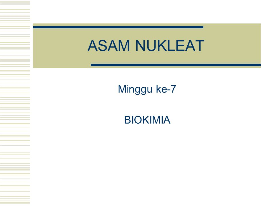 INFLUENZA  Terdapat 3 tipe: Tipe A : dapat menyerang berbagai organisme, namun biasanya spesifik Tipe B : flu umum yang biasa menyerang manusia Tipe C : tidak menyebabkan penyakit  Tipe A diberi kode berdasarkan protein yang diekspresikannya: Asam hialuronat (H) : penetrasi sel Neuraminidase (N) : merusak membran sel