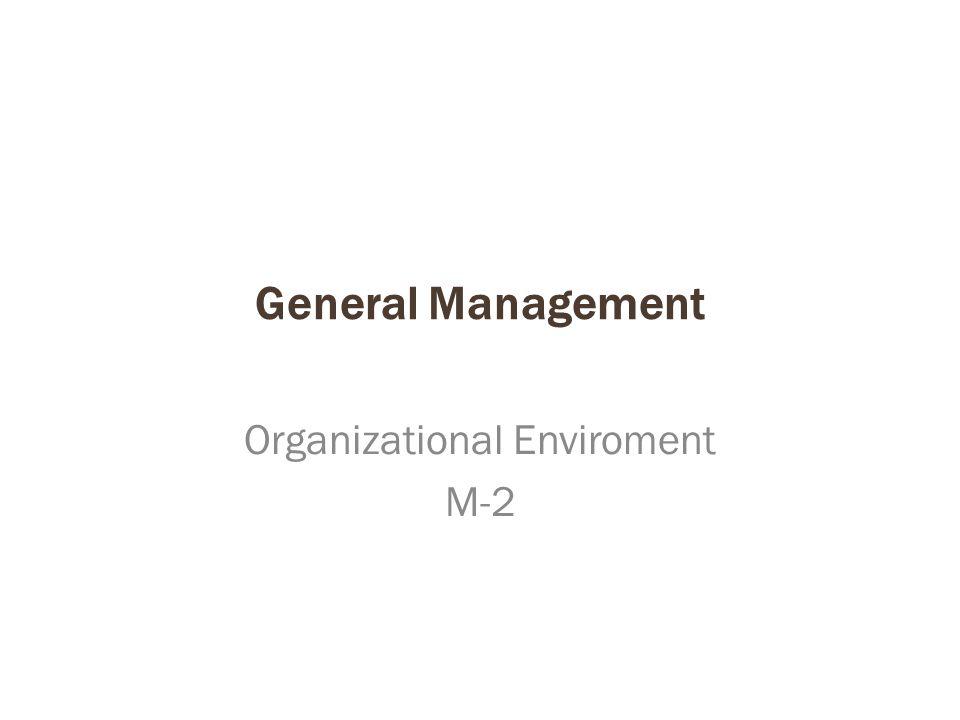 Budaya Organisasi  Merupan identitas dari sebuah organisasi....
