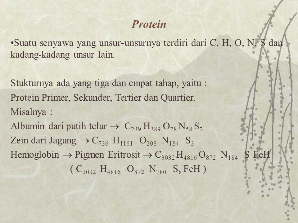 Lipida Larut dalam Ether, Chloroform, Benzen; dapat mengalami saponifikasi oleh basa NaOH  sabun yang larut dalam air. Macamnya : Trigliserida  lema
