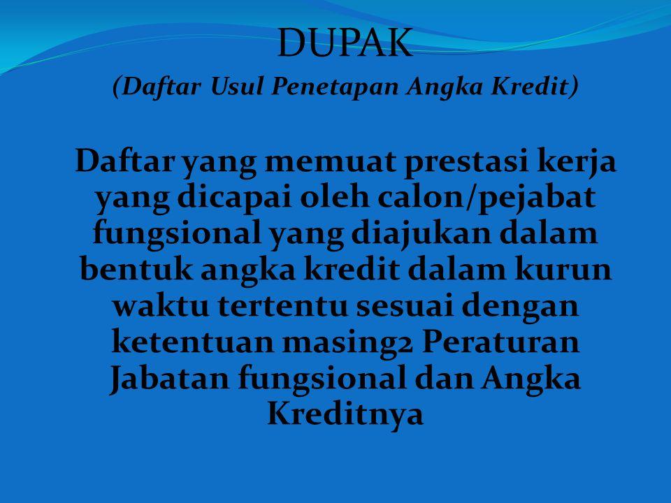 LAPORAN BULANAN KEGIATAN JABATAN FUNGSIONAL DOKTER TAHUN : 2006 N a m a: HASRIADI LANDE, AMKUnit Organisasi:RSUP Sanglah Denpasar.