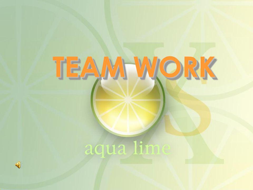 Membangun Kerjasama Tim : Untuk membangun sebuah tim yang dapat bekerjasama, dibutuhkan pemahaman menyeluruh terhadap : 1.