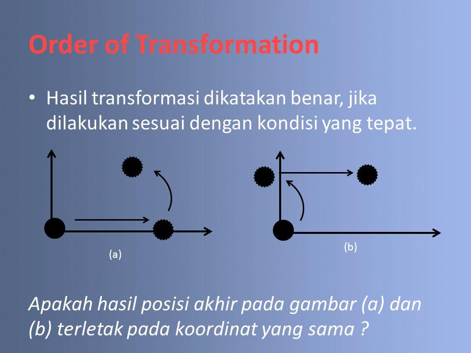 Tugas Kelompok (bagian 1) 1.Buatlah Program bangun 2D berikut : (gunakan konsep primitif objek) 2.Buatlah Program render mobil, helikopter, kincir Angin atau model 2D/3D lainnya, yang dapat dikontrol dengan tombol, misal n dan m .