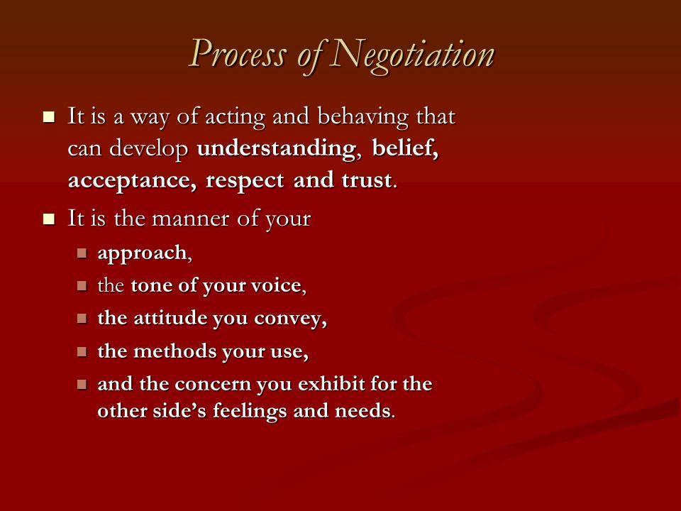 Unsur terpenting negosiasi adalah tawar menawar Unsur terpenting negosiasi adalah tawar menawar Sehingga seorang negosiator harus menguasai informasi dan mampu membuat argumen untuk mempengarui pihak lawan.