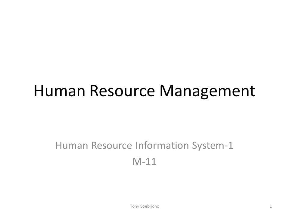 Contoh-contoh kemungkinan aplikasi SI SDM 1.Kebutuhan dan distribusi 2.Penjadwalan tugas 3.Penjadwalan diklat 4.Penggajian 5.Penilaian kinerja