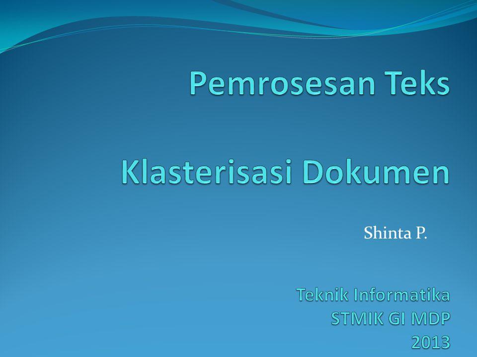 Shinta P.