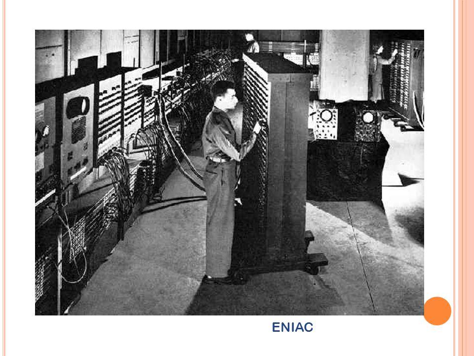 J ENIS / K LASIFIKASI K OMPUTER Komputer dibagi ke dalam beberapa klasifikasi yaitu berdasarkan : 1.