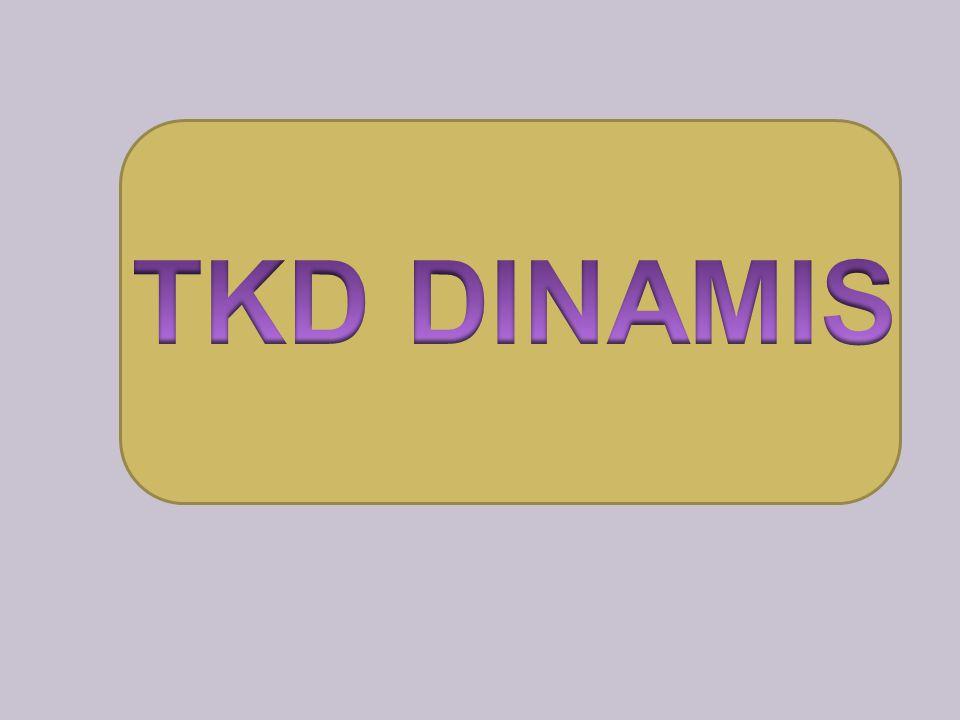  Pelaksanaan Kebijakan TKD pada SKPD/UKPD, dibentuk Tim Monitoring dan Evaluasi dengan Keputusan Gubernur 1.