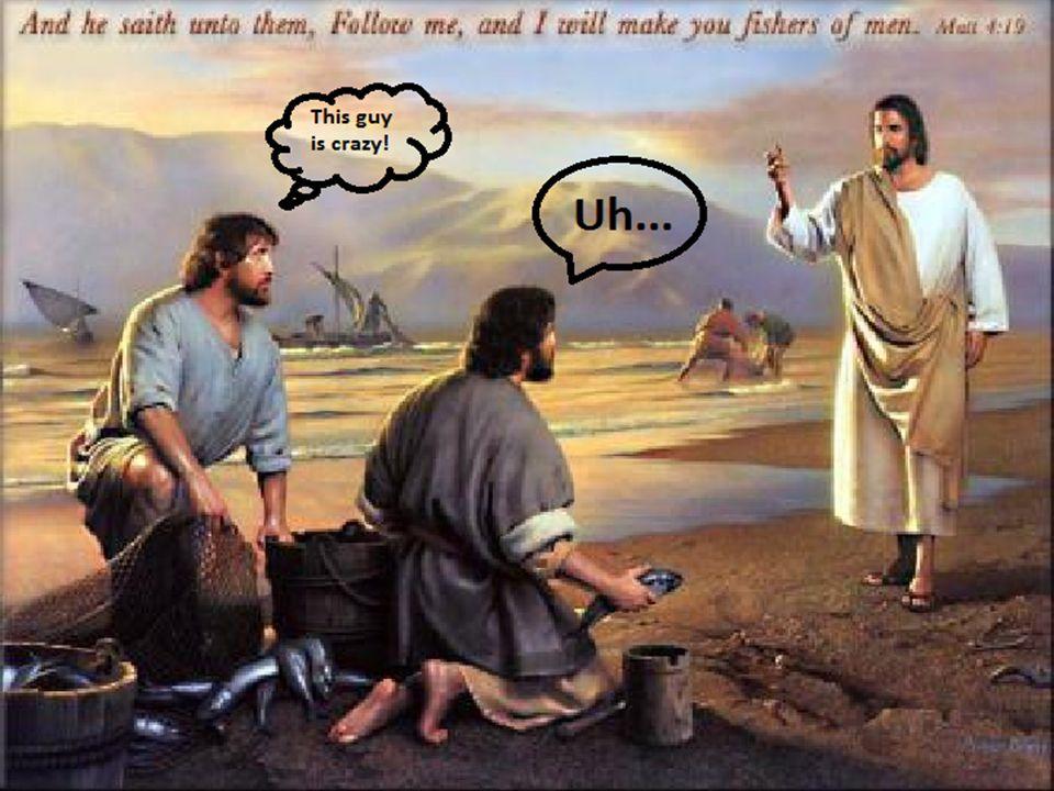 Beberapa contoh tanda dari bahasa kiasan dalam Kitab Suci seperti , membandingkan atau seumpama Matius 13:44 Hal Kerajaan Sorga itu seumpama harta yang terpendam di ladang…. Matius 18:23 Sebab hal Kerajaan Sorga seumpama seorang raja yang hendak mengadakan perhitungan dengan hamba-hambanya.