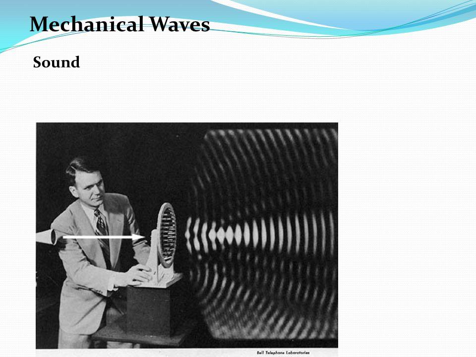 Apabila aliran elektron dihambat oleh bahan filamen tertentu, misalnya serat bambu atau wolfram, maka timbullah panas yang sangat tinggi pada segmen yang terhambat tersebut dan disertai cahaya, kemudian dikatakan bahwa energi listrik terubah menjadi energi panas dan energi radian cahaya.