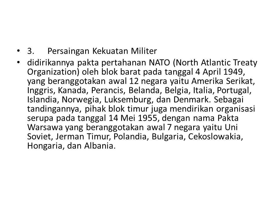Jalannya perang 4 periode 1.Periode 1945-1969 2. Periode 1969-1979 3.