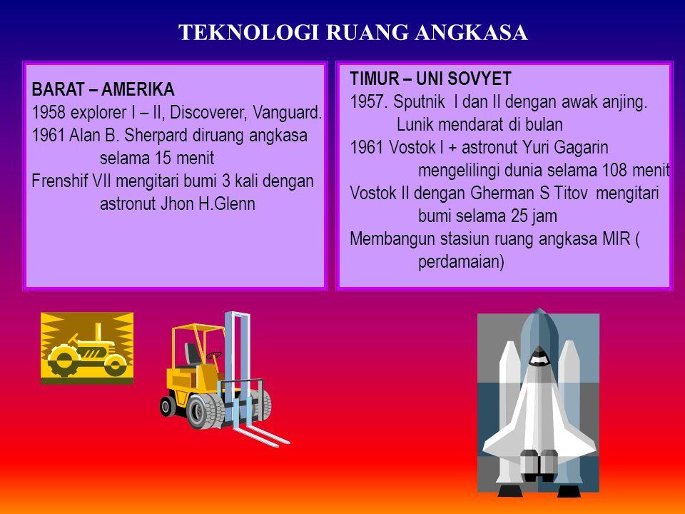 Roket Long March-4B membawa sateli ruang angkasa China ( 24 Oktober 2006 SALAH SATU ROKET BALISTIK CHINA