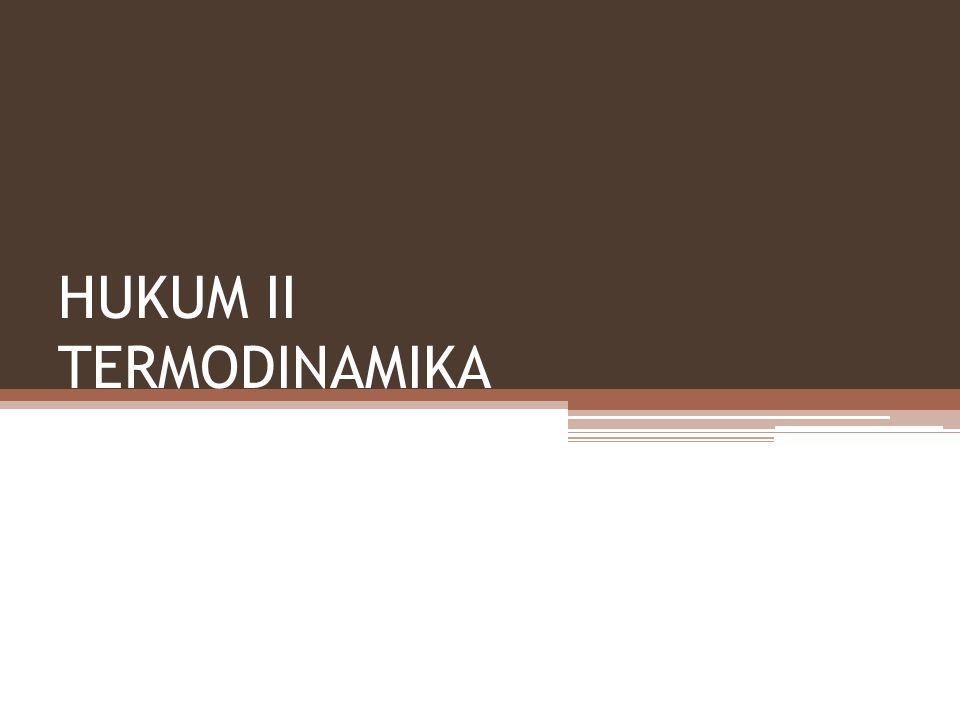 Azis Syahputra Wijaya 2012-21-032 Asep Sumengkar 2012-21-043 Wisnu Kritiono 2012-21-014 Moch.
