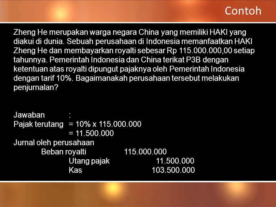 Barbarossa merupakan seorang dokter berkewarganegaraan asing yang selama periode Januari – Maret 2012 tinggal di Indonesia untuk memberikan jasa pendampingan riset bagi suatu rumah sakit yang baru berdiri.