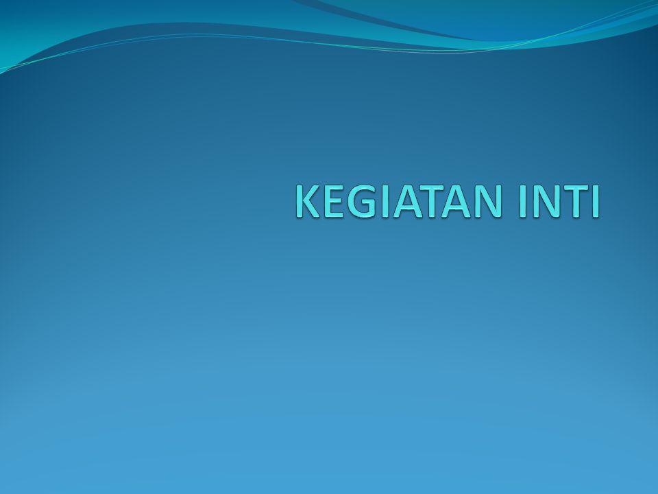 Sejarah di kepulauan Indonesia terbentuk melalui proses yang panjang dan rumit.
