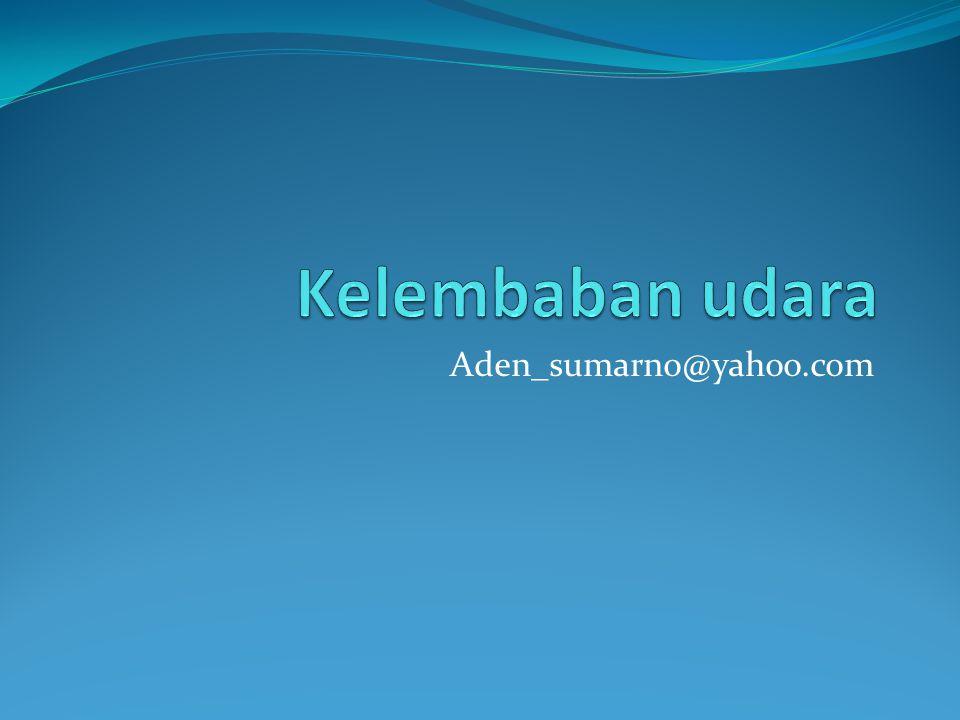 Aden_sumarno@yahoo.com