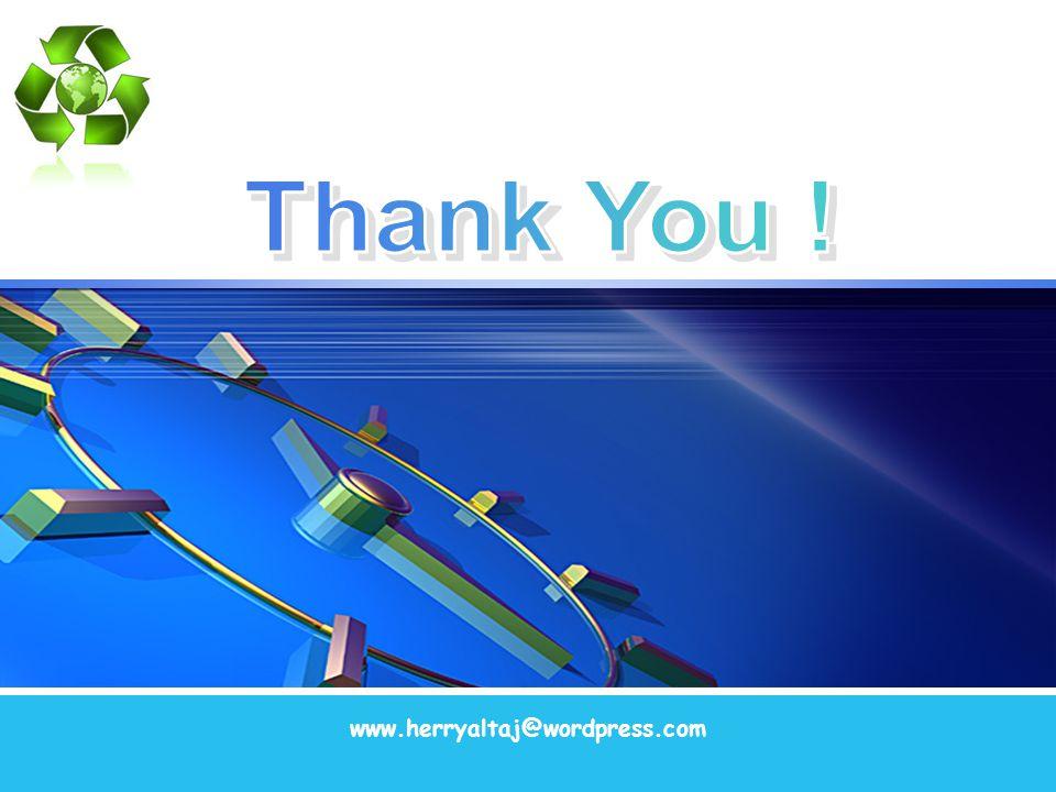 LOGO www.herryaltaj@wordpress.com