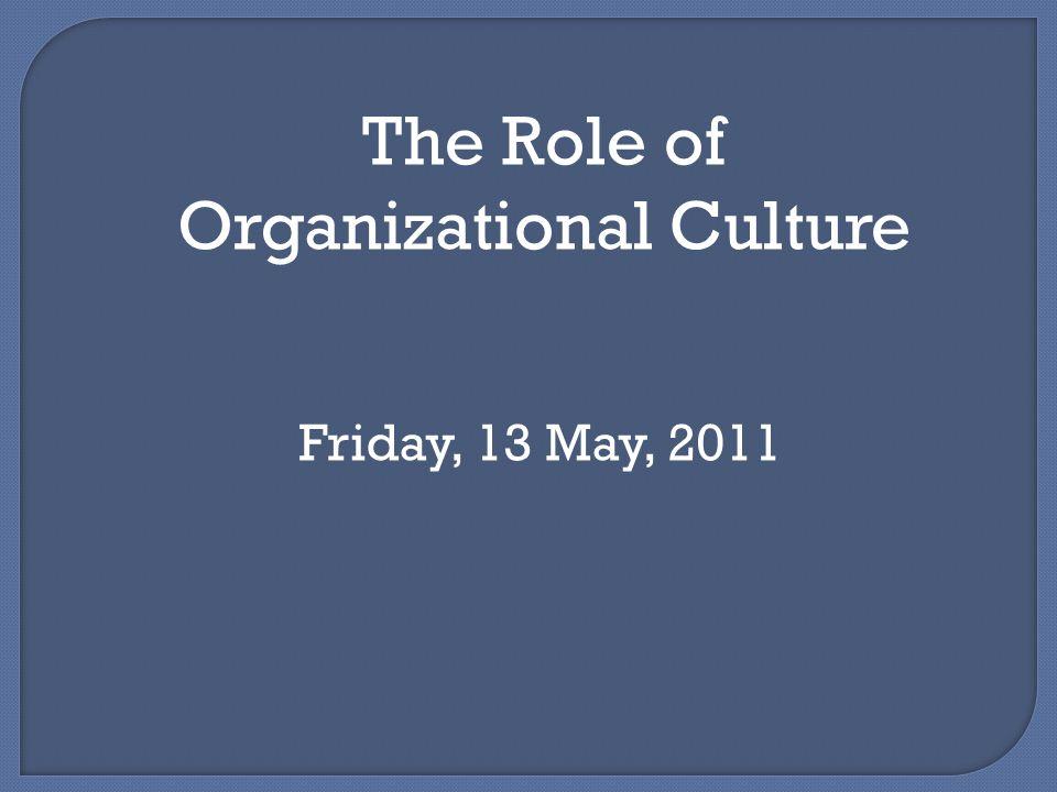 Tujuan Mahasiswa dapat menjelaskan hubungan peran budaya organisasdi dan hubungannya dengan manajemen pengetahuan & konteks bisnis, seiring dengan berkembangnya budaya dan hambatannya untuk berbagi pengetahuan