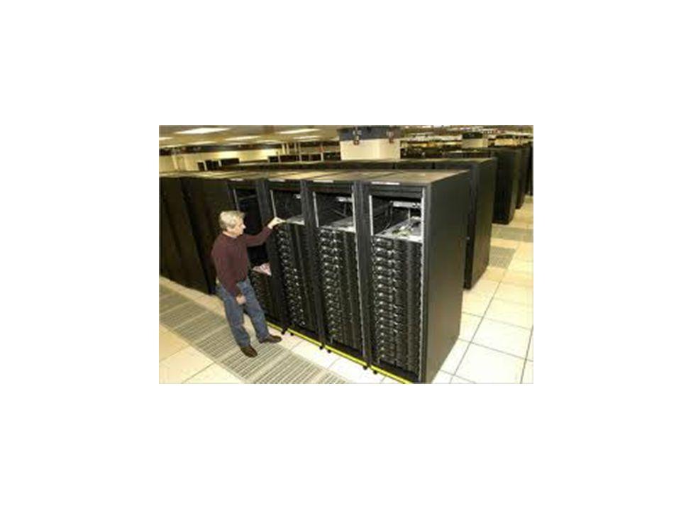 Transaction Processing Systems Transaction processing systems (TPS) berkembang dari sistem informasi manual untuk sistem proses data dengan bantuan mesin menjadi sistem proses data elektronik (electronic data processing systems).