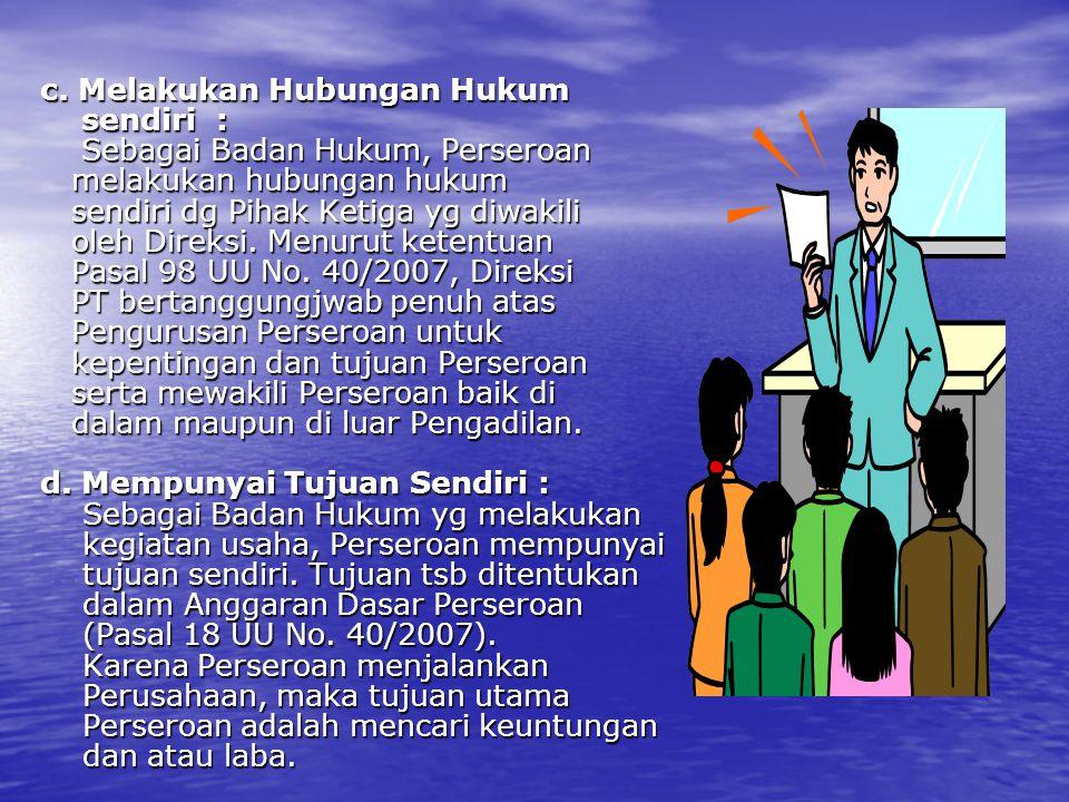 4.Cara Mendirikan Koperasi Cara mendirikan koperasi diatur dalam Pasal 6 – 14 UU 25/1992 yaitu: a.