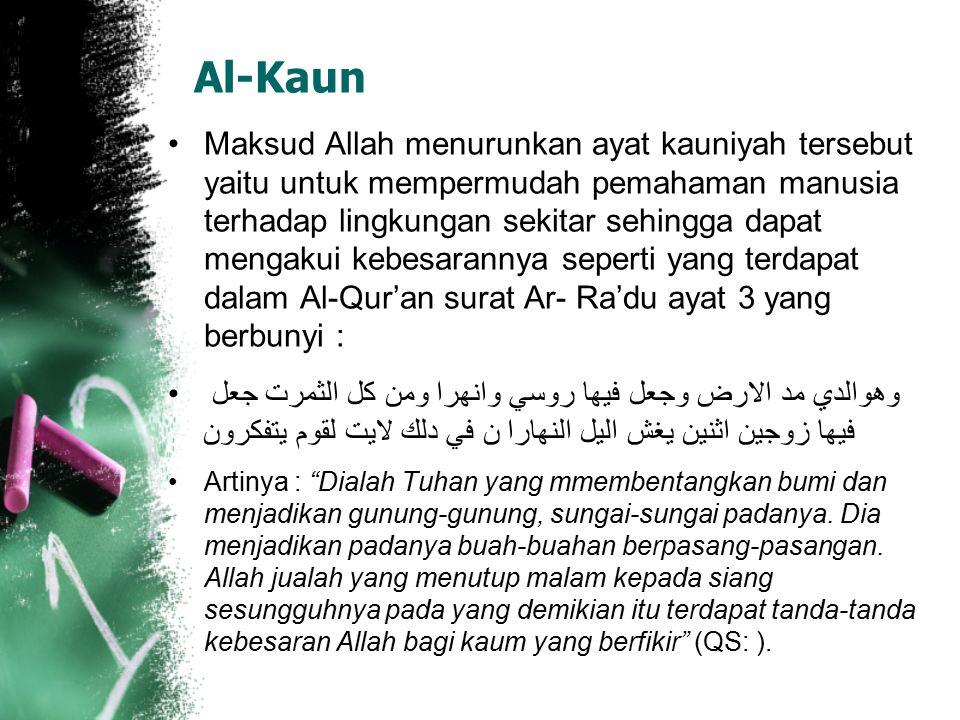 Ijtihad Ijtihad adalah istilah para fuqoha, yaitu berfikir dengan mengguna- kan seluruh ilmu yang dimiliki oleh ilmuan syari'at Islam untuk menetapkan