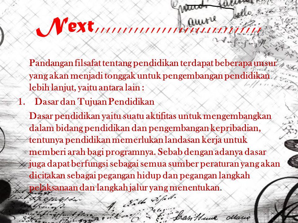 Next,,,,,,,,,,,,,,, 2.