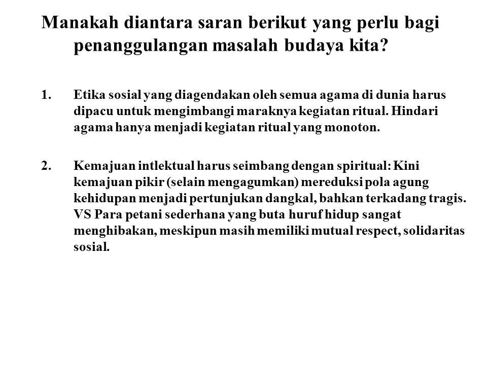 Awig-awig, Desa adat dan dinas, Subak. Awig-awig, dengan argumentasi melestarikan budaya Bali, mengikat kaki warganya dengan berbagai hegemoni adat. P