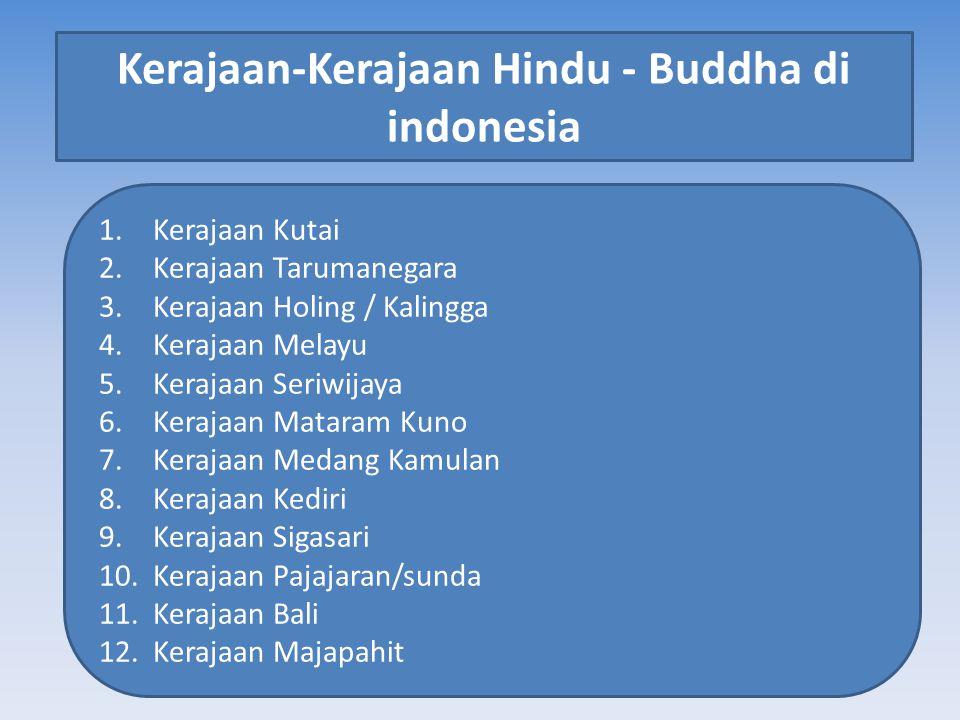 Kerukunan hidup beragama terjaga dengan baik.Agama Buddha diatur oleh Dharmmadyaksa ringkasogatan.