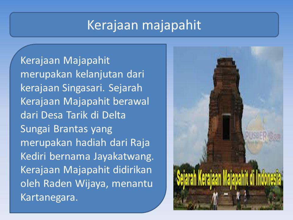Sumber sejarah lainnya berupa Berberapa prasasti yang ditulis dalam bahasa jawa kuno Dan catatan dari tengkorak Namun sumber-sumber lain ini tidak terlalu lengkap