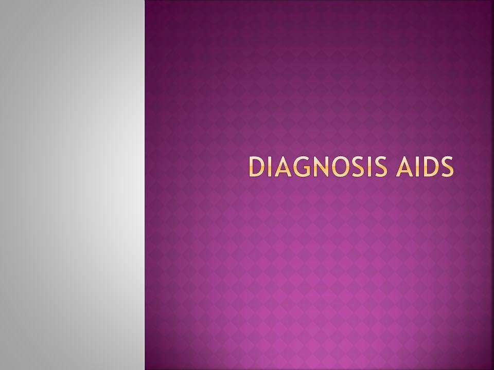  Pemeriksaan ELISA hanya mendeteksi antibodi, bukan antigen (akhir-akhir ini sudah ditemukan test ELISA untuk antigen).