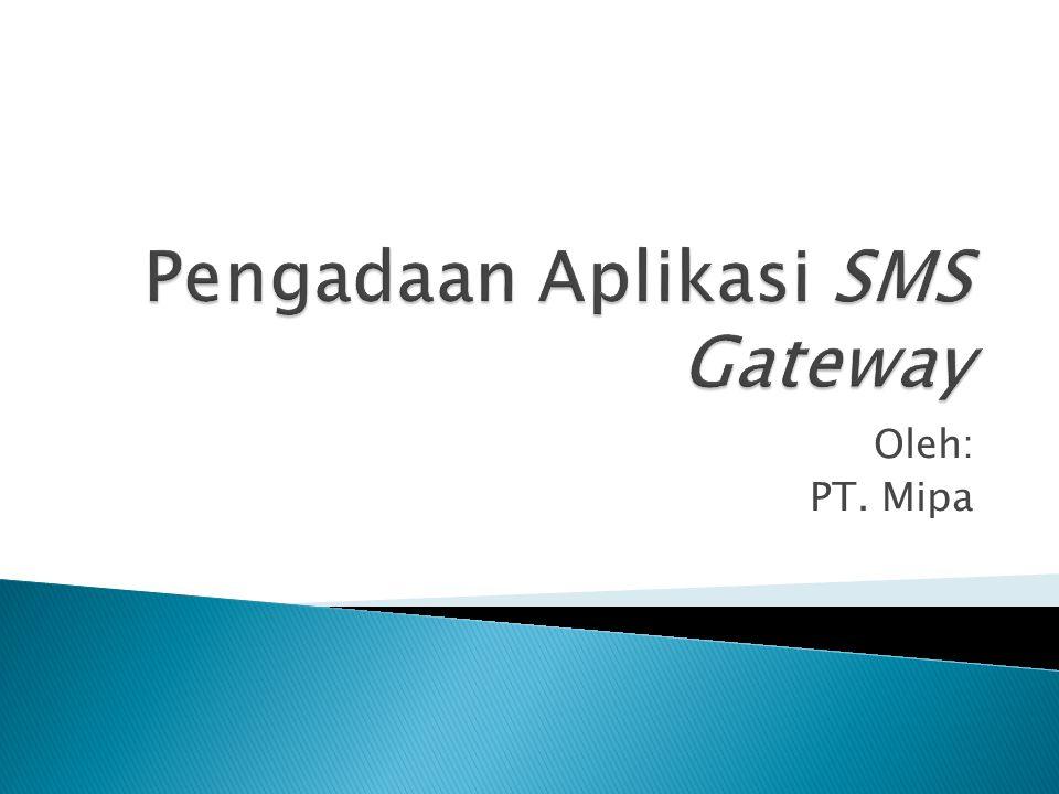 1) Definisi Proyek (manajer) Definisi Proyek 2) Studi Kelayakan (analish) Studi Kelayakan 3) Laporan Studi Kelayakan (analish) Laporan 4) Justifikasi Proyek (analish) Justifikasi Proyek 5) Rancangan (analish, programer1) Rancangan 6) Batasan (manajer) Batasan 7) Lingkungan Teknikal (programer2) Lingkungan Teknikal 8) Standart, teknik dan metodelogi (analish) Standart, teknik dan metodelogi 9) Personil (manajer) Personil 10) Keahlian yang dibutuhkan (manajer) 11) Waktu Pelaksanaan (manajer) Waktu Pelaksanaan 12) Struktur Pembagian Tugas (manajer) Struktur Pembagian Tugas 13) Rancangan Anggaran Biaya (RAB) (adminstrasi) Rancangan Anggaran Biaya (RAB)