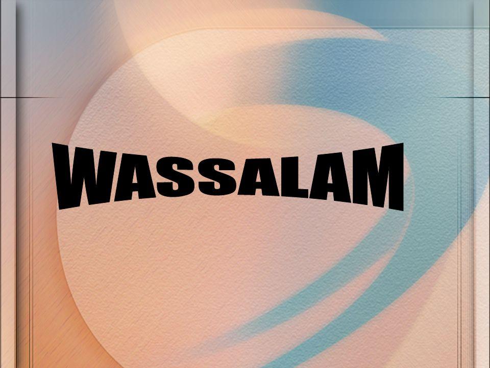 MENGURAI KASUS URAIKAN MASALAH – MASALAH SISTEM DI TEMPAT KERJA SAUDARA