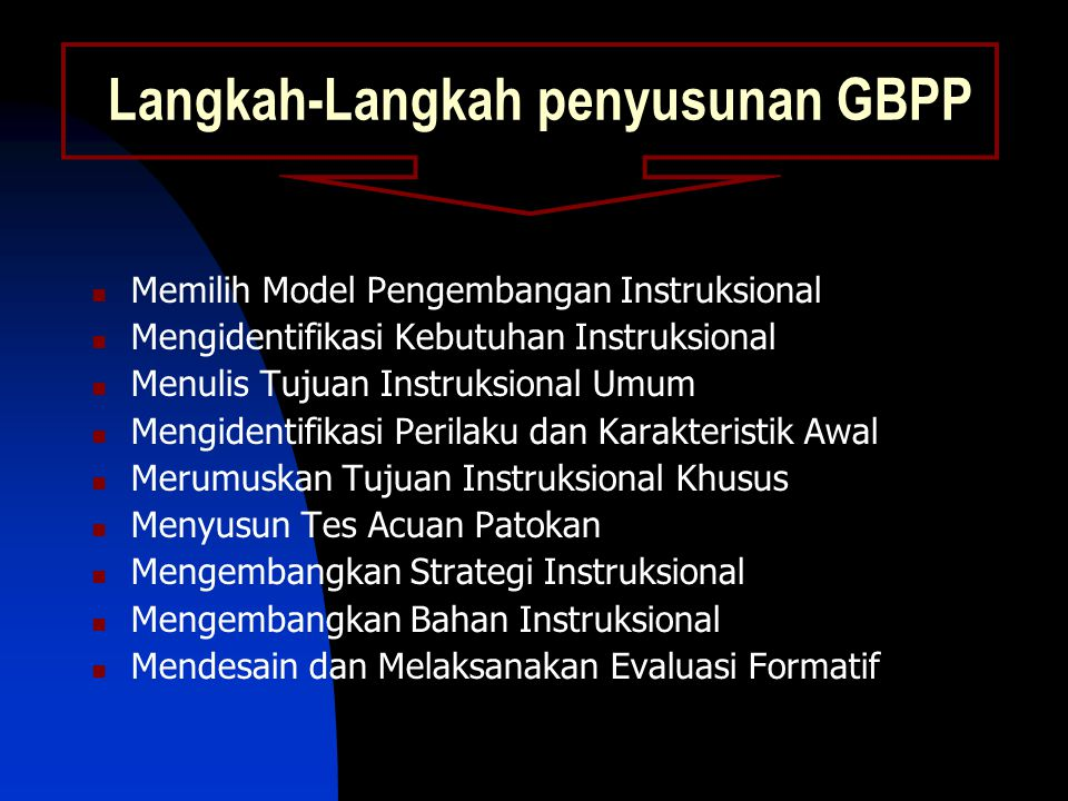 BAB II Pasal 2 : Tujuan Pendidikan Akademik (Tujuan Kurikuler) BAB II Pasal 4 : (Tujuan Program Studi) BAB IV : Kurikulum Inti dan Kurikulum Institusional