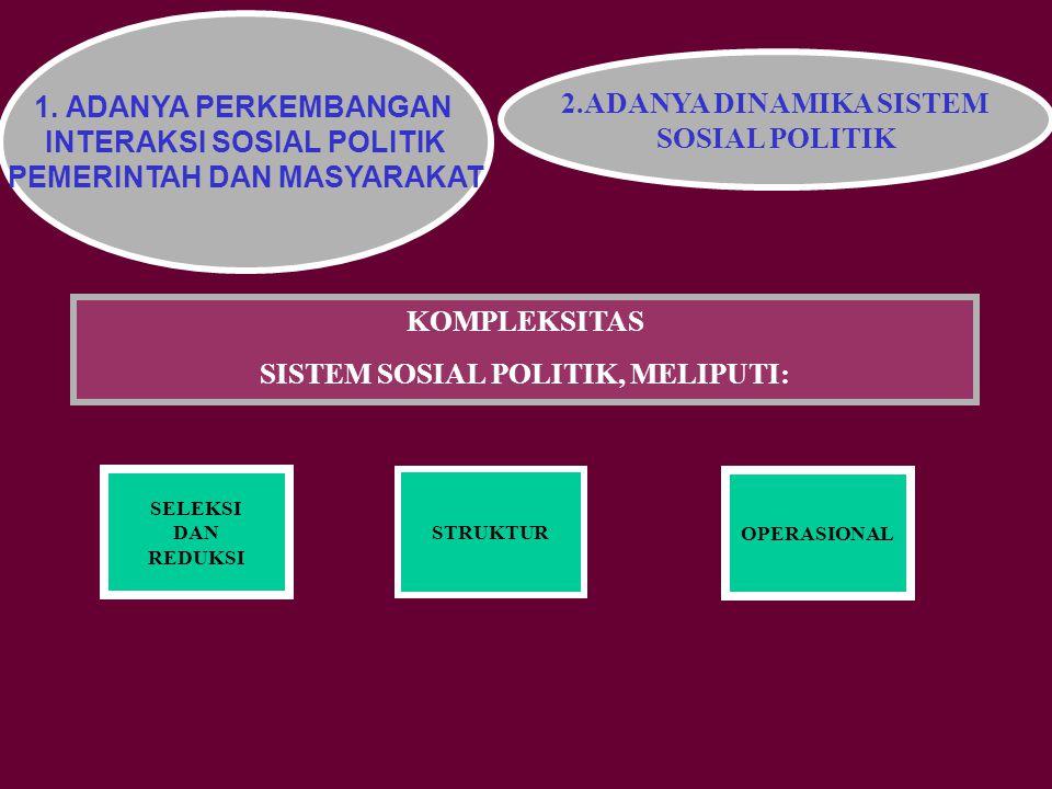 Mochammad Zacky Abdalla(125030118113001) Joshua Partogi Hutagalung(125030118113012) Arik Candra Kurniawan(125030118113016) Boby Hendra Susanto(1250301