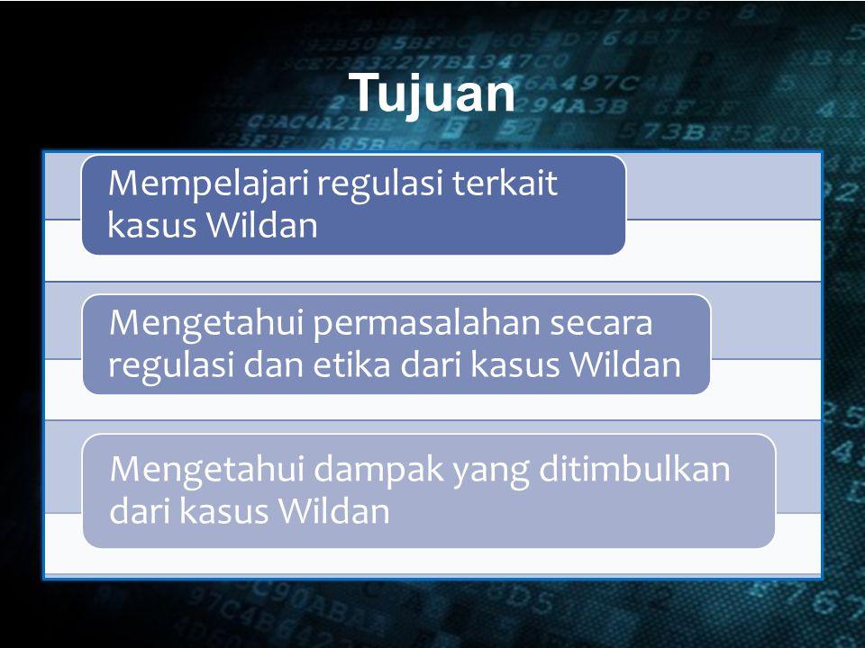 User IT Menekankan pentingnya regulasi dan etika dalam menggunakan teknologi informasi Pemerintah Mendorong pengetatan pengawasan dan penegakan terhadap regulasi penggunaan IT Masyarakat Sosialisasi hal regulasi dan etika IT Manfaat